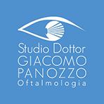 Studio Dott. Giacomo Panozzo
