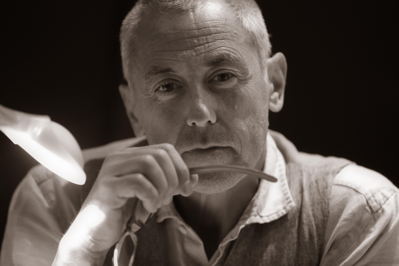 Dott. Giacomo Panozzo